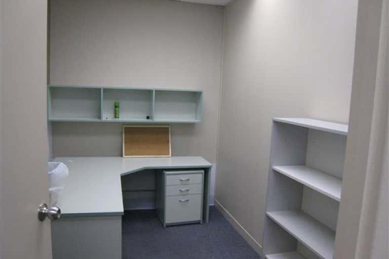Endeavour Business Centre, A4, 5 Endeavour Road Hillarys WA 6025 - Image 4