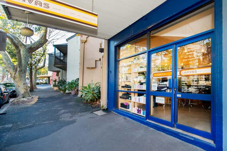 Front Ground Floor, 494 Bourke Street Surry Hills NSW 2010 - Image 2