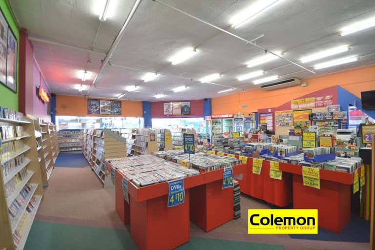 1019 Victoria Rd West Ryde NSW 2114 - Image 2