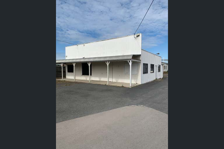 1B Forrest Street Colac VIC 3250 - Image 1