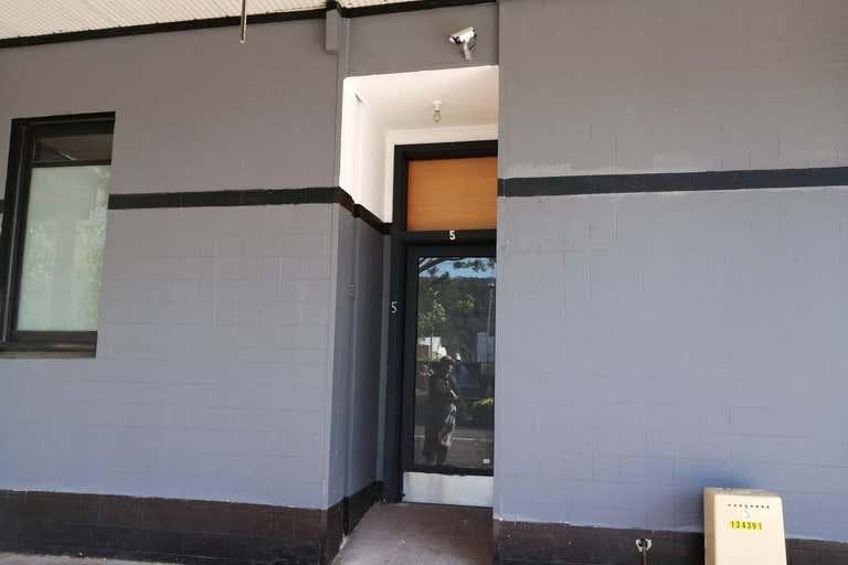 3-5 Main Street Lithgow NSW 2790 - Image 3