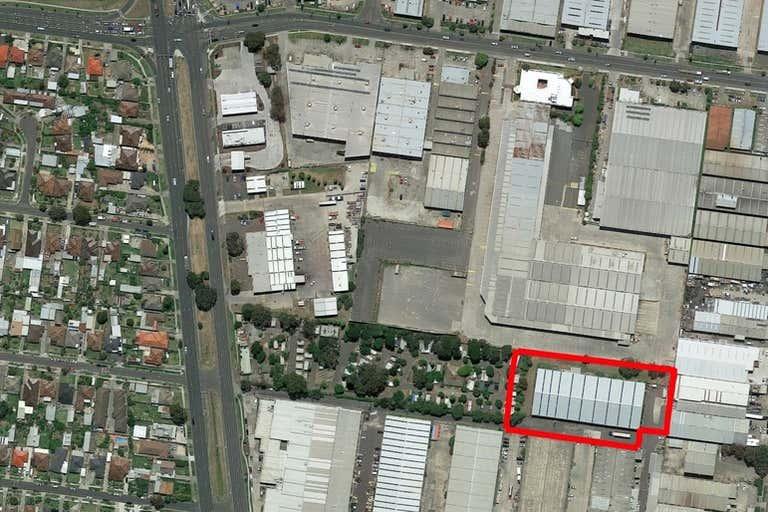 6/1764 Sydney Road Campbellfield VIC 3061 - Image 1
