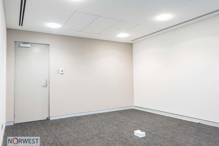 Suite 2 , 4 Columbia Court Baulkham Hills NSW 2153 - Image 3