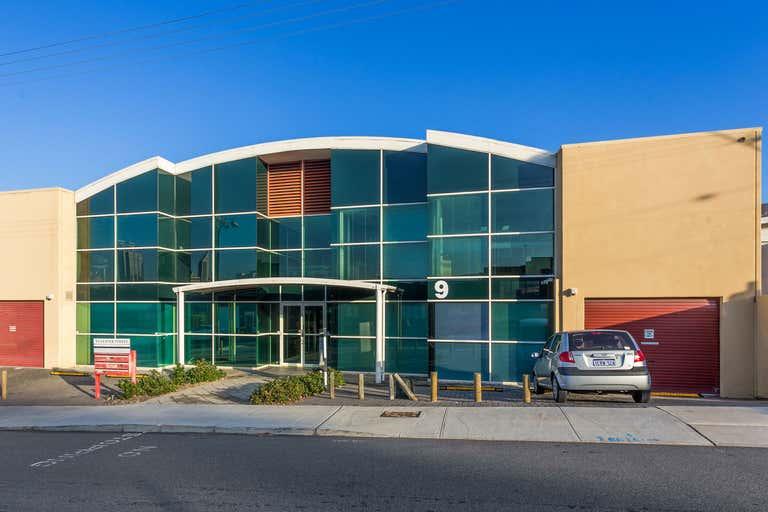 Suite 2, 9 Cleaver St West Perth WA 6005 - Image 3