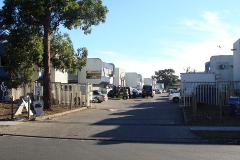 25/29-31 Scrivener Street Warwick Farm NSW 2170 - Image 3