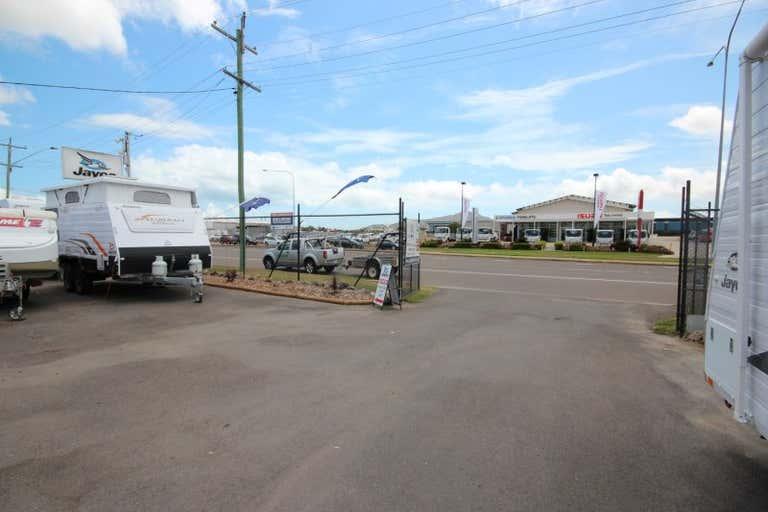 29-33 Duckworth Street Garbutt QLD 4814 - Image 2