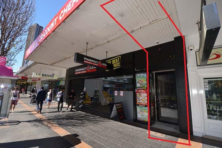 240 Church Street Parramatta NSW 2150 - Image 2