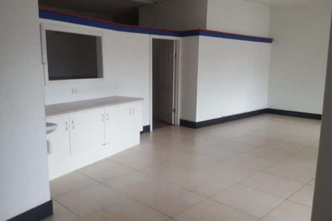 Shop 8, 145 Montacute RD Newton SA 5074 - Image 3