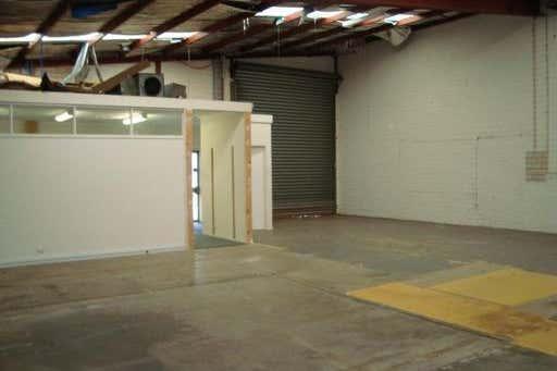 Factory 2, 27 Winterton Road Clayton VIC 3168 - Image 2