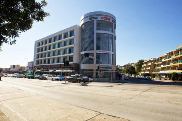 Dee Why Grand Commercial, 4112/834 Pittwater Road Dee Why NSW 2099 - Image 2