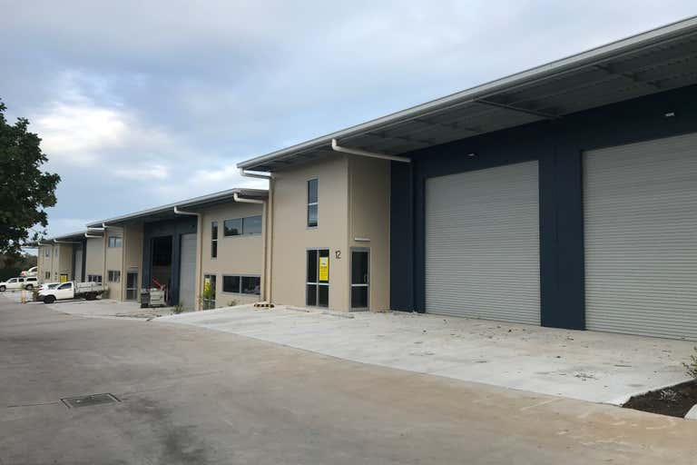 8/29-39 Business Drive Narangba QLD 4504 - Image 4