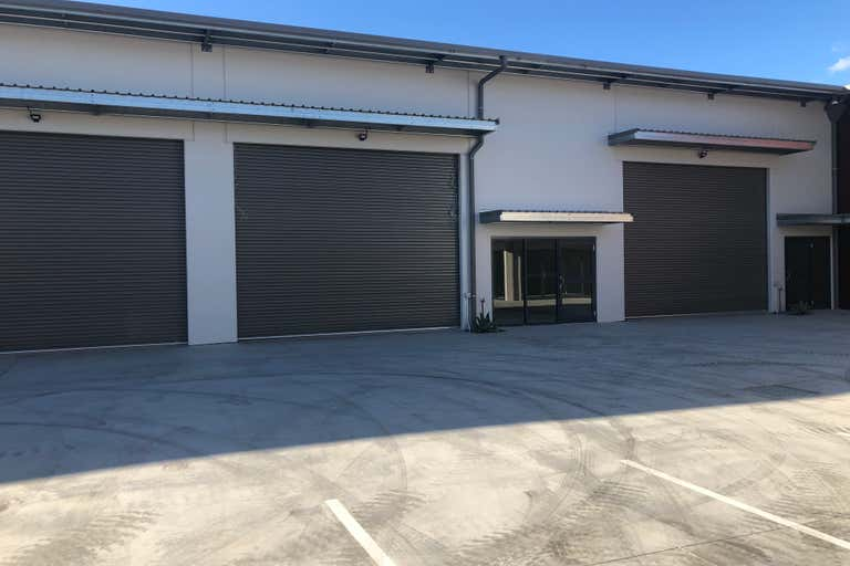 5/Lot 123 Engineering Drive Coffs Harbour NSW 2450 - Image 3