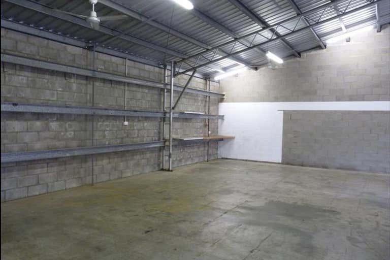2/30 Tytherleigh Avenue Landsborough QLD 4550 - Image 3