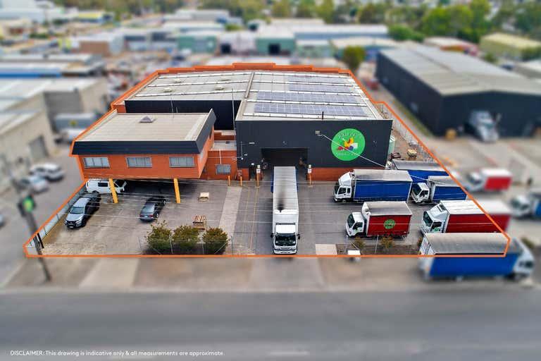 31-41 Morgan Street North Geelong VIC 3215 - Image 1