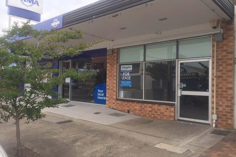 3/71 Kinghorne Street Nowra NSW 2541 - Image 4
