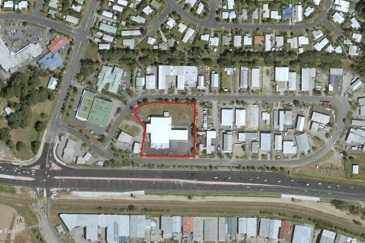 13-19 Supply Road Bentley Park QLD 4869 - Image 4