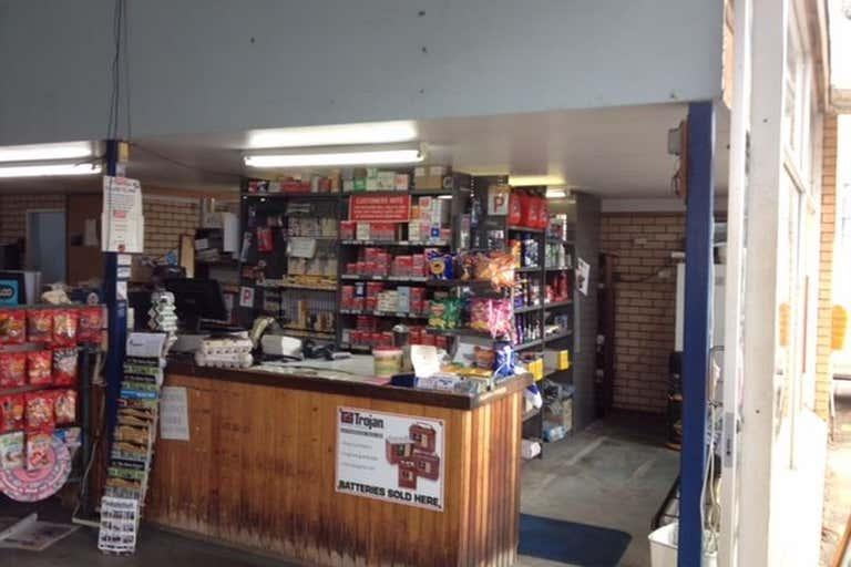 84-86 Hyde Street Bellingen NSW 2454 - Image 4