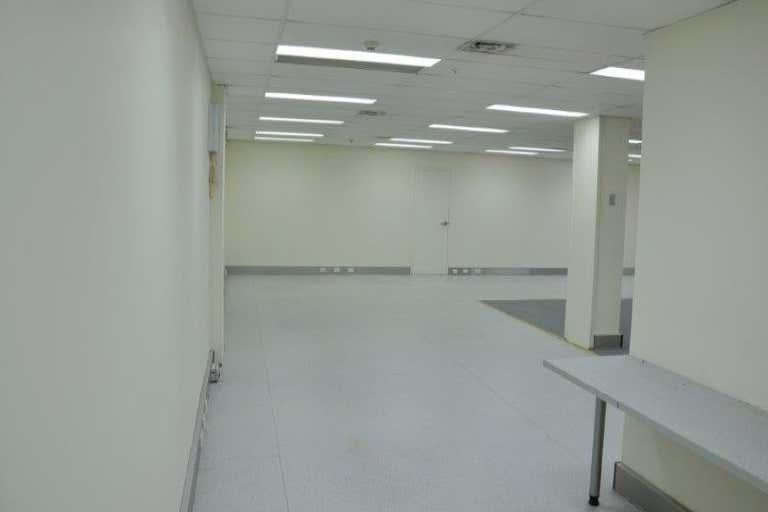 Suite 2, 161 Walker Street North Sydney NSW 2060 - Image 4