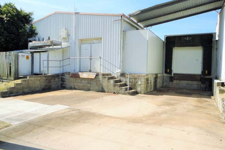Shed 3A, 105 Lobb St ( Cnr Perry St) Churchill QLD 4305 - Image 2