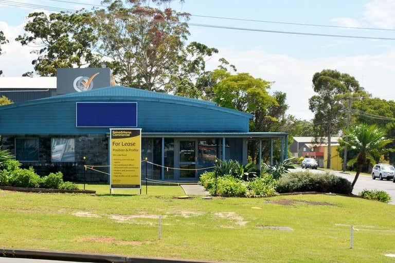 (L), 191 Lake Road Port Macquarie NSW 2444 - Image 1