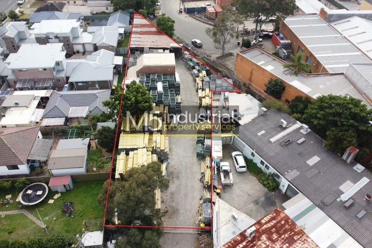 1 Schofield Street Riverwood NSW 2210 - Image 2