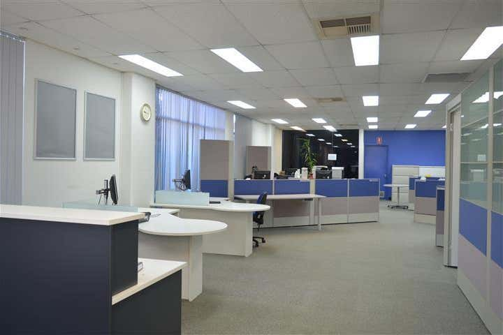 (Suite 2)/20-22 Church Street Maitland NSW 2320 - Image 3