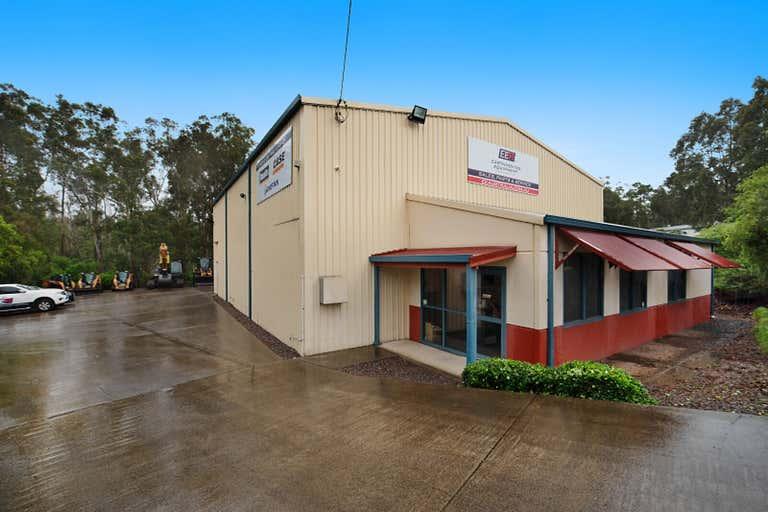 25 Waterloo Avenue Thornton NSW 2322 - Image 3