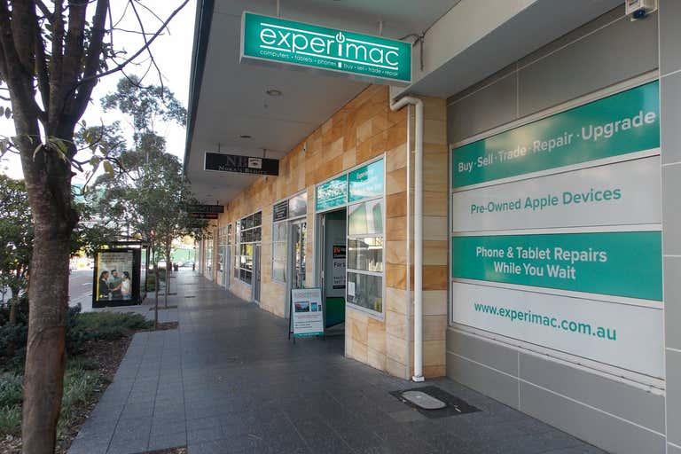 Shop 9, 459 Church Street Parramatta NSW 2150 - Image 4