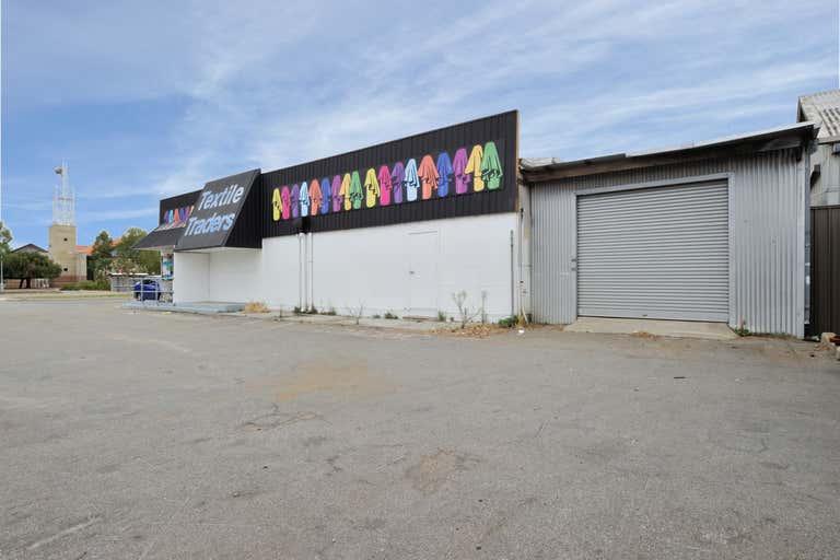 37 Dixon Road Rockingham WA 6168 - Image 4