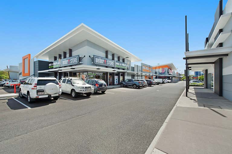 Birtinya QLD 4575 - Image 4