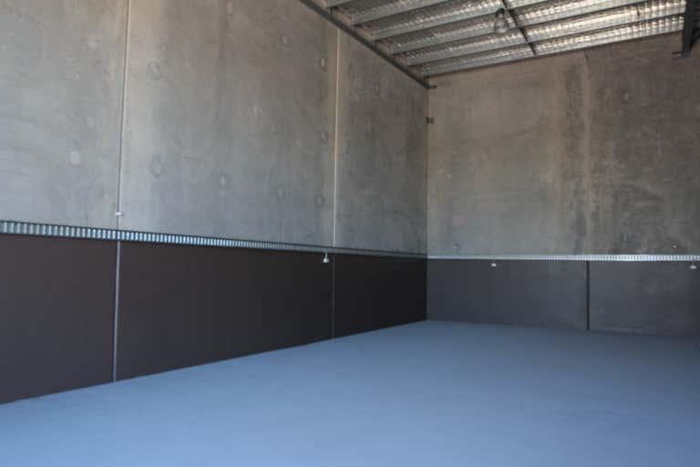 2/1-3 Business Drive Narangba QLD 4504 - Image 3