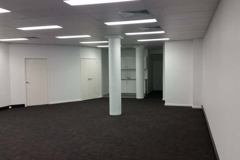 Suite 2, 5 Ken Tubman Drive Maitland NSW 2320 - Image 4
