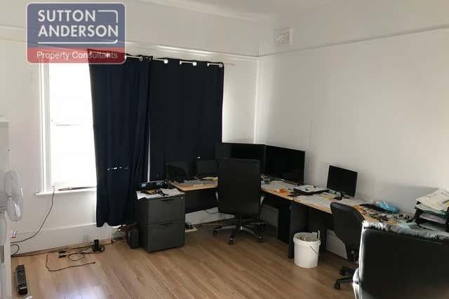 Artarmon NSW 2064 - Image 3