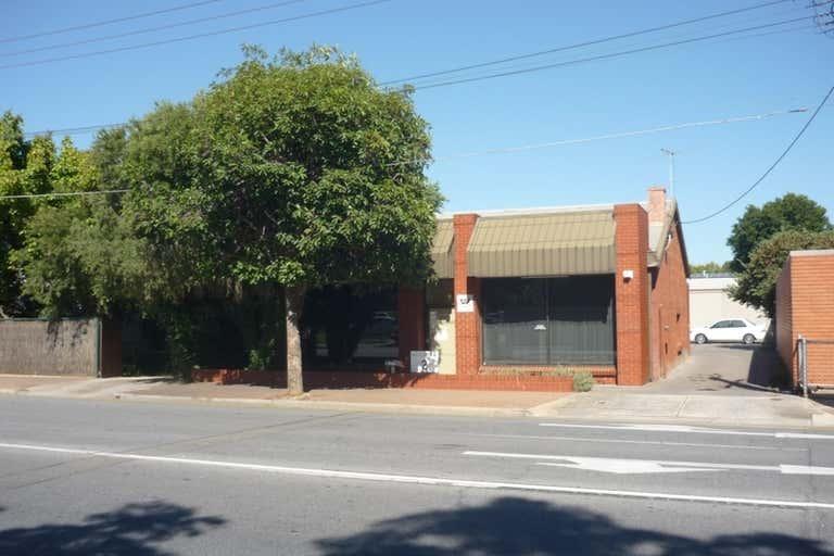 2 Brooker Terrace Cowandilla SA 5033 - Image 1