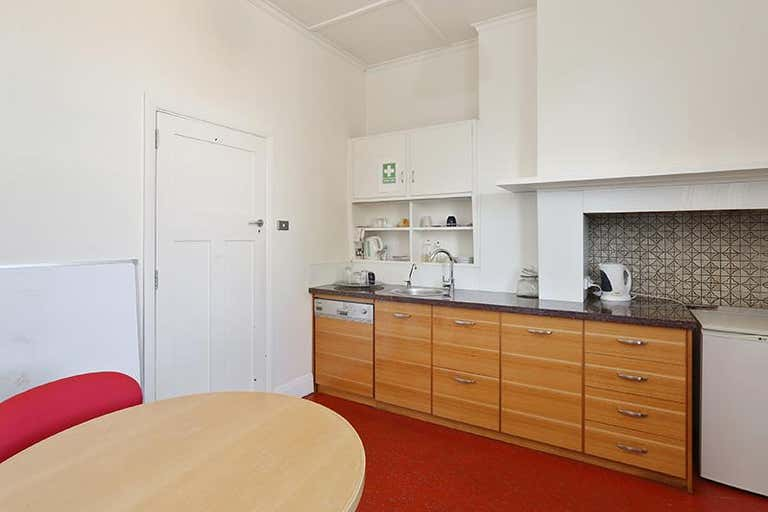 82A Hope St Geelong West VIC 3218 - Image 3