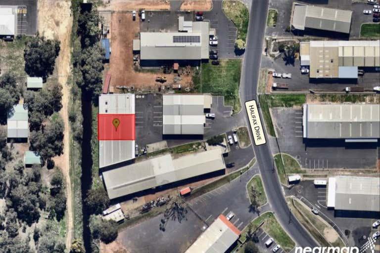 Unit 4, 10 Halifax Drive Davenport WA 6230 - Image 2