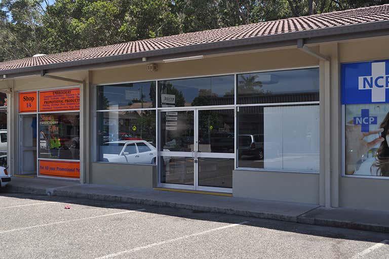 Shop 15/75-83 Park Beach Road Coffs Harbour NSW 2450 - Image 2