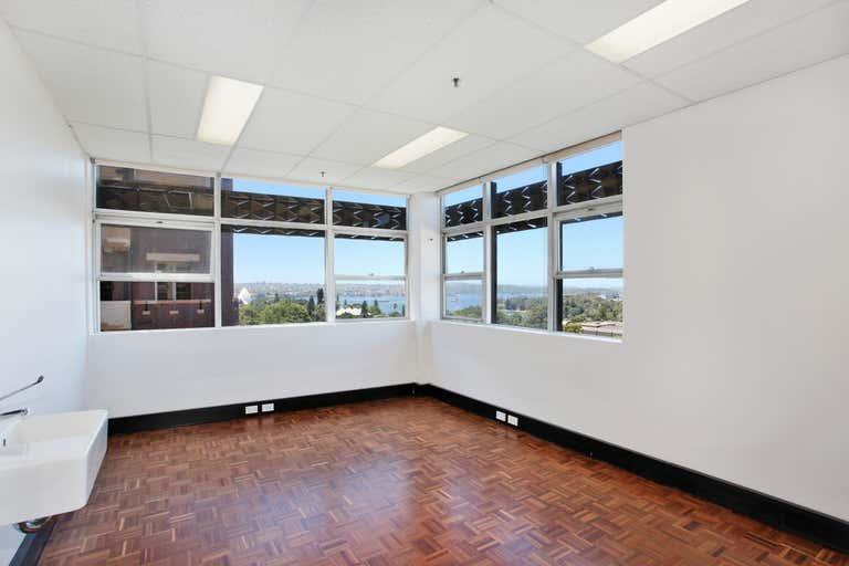 Suite 81, 183 Macquarie Street Sydney NSW 2000 - Image 3