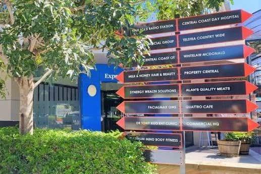 Fountain Corporate, Suite 11, 2 Ilya Avenue Erina NSW 2250 - Image 4