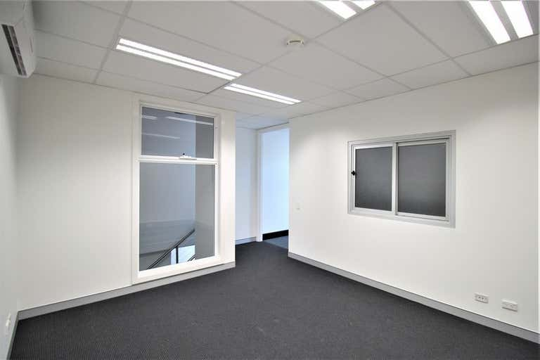 Office/15 Forrester Street Kingsgrove NSW 2208 - Image 4
