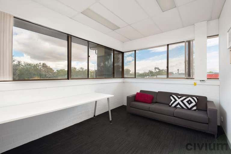 Suite  8, 27-47 Brierly Street Weston ACT 2611 - Image 3