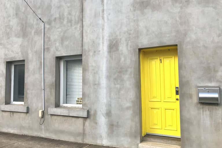 The Yellow Door, 1/20 The Avenue Coburg VIC 3058 - Image 1