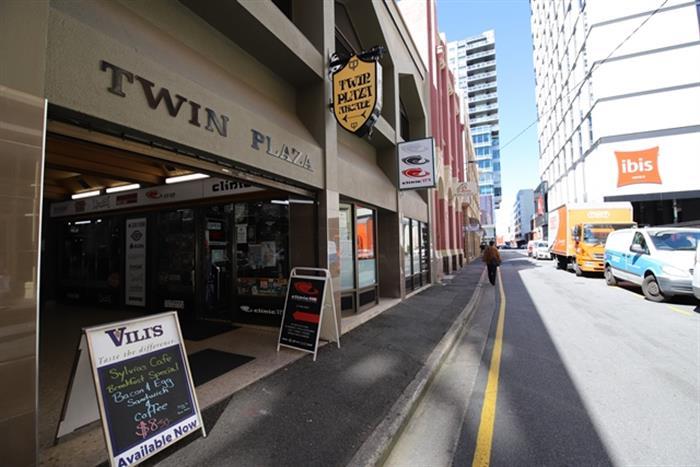 22-24 Twin Street Adelaide SA 5000 - Image 3