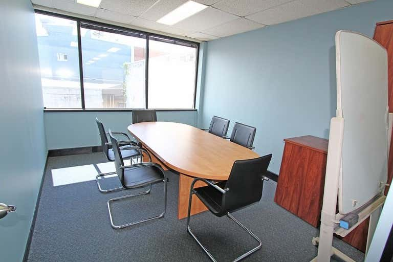 Suite 8, 345 Pacific Highway North Sydney NSW 2060 - Image 3