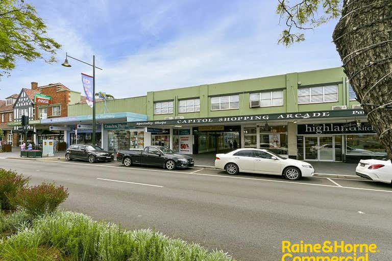 Shop 9 & 10, 81-97 Argyle Street Camden NSW 2570 - Image 2