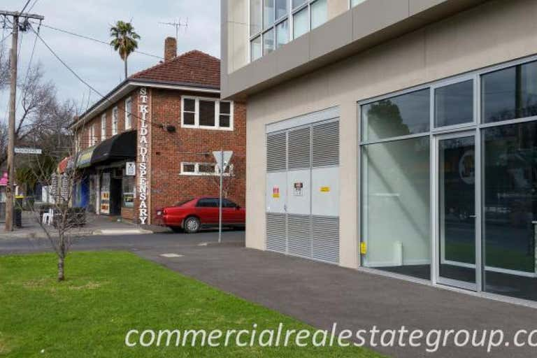 9-11 Brighton Road St Kilda VIC 3182 - Image 4