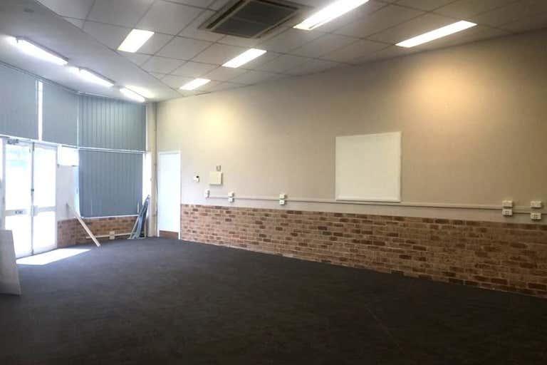 117-121 Nelson Street Wallsend NSW 2287 - Image 4