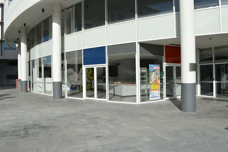 R214/7-11 The Avenue Hurstville NSW 2220 - Image 1