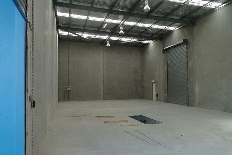Unit 4/86 Link Crescent Coolum Beach QLD 4573 - Image 3