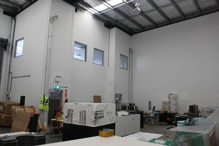 5/49-51 Stanley Street Peakhurst NSW 2210 - Image 3